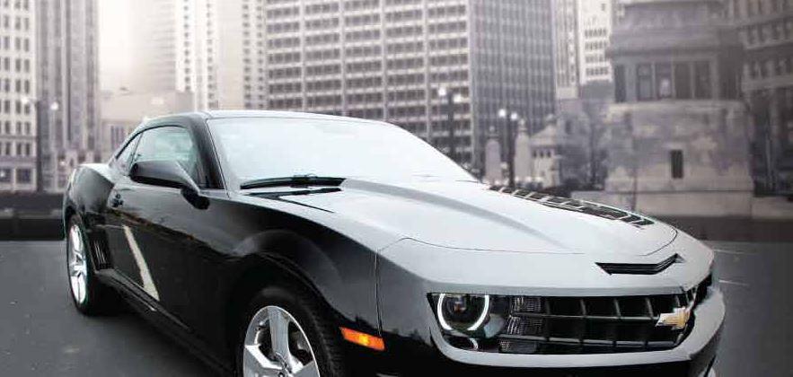 Ziebart Car Detailing Cost