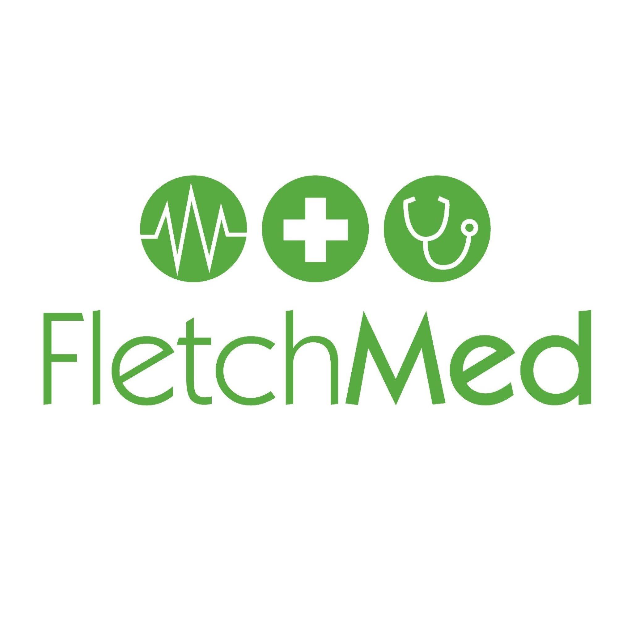 FletchMed - Aylesbury, Buckinghamshire HP21 8JG - 07446 946241 | ShowMeLocal.com