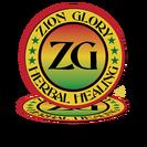 Zion Glory Herbal Healing LLP