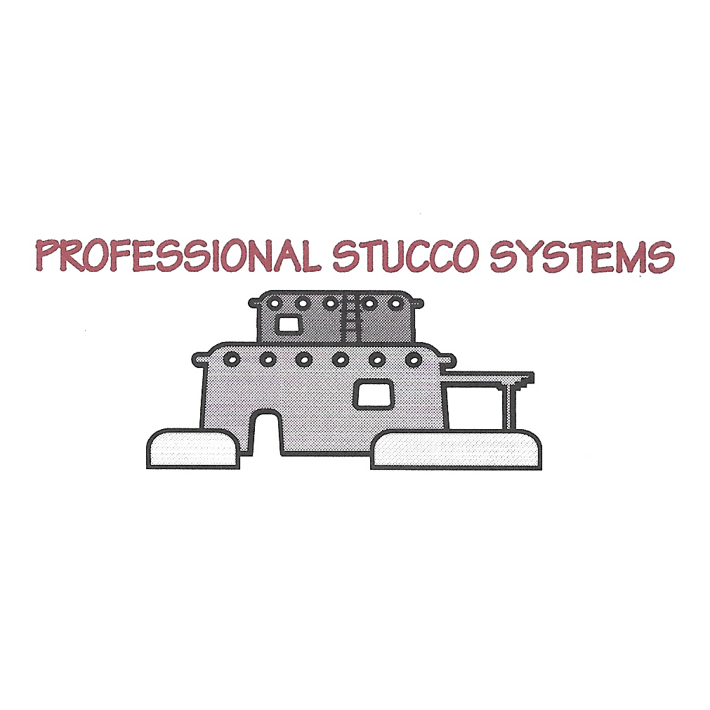 Professional Stucco Systems
