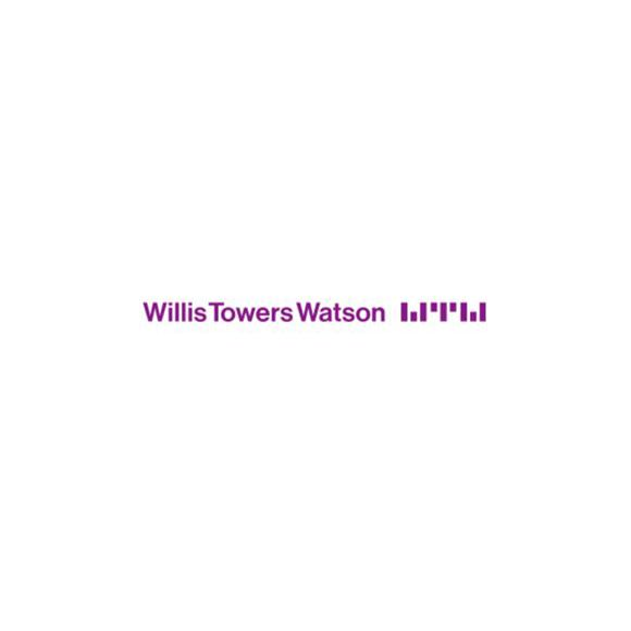 Willis Towers Watson Oy Ab