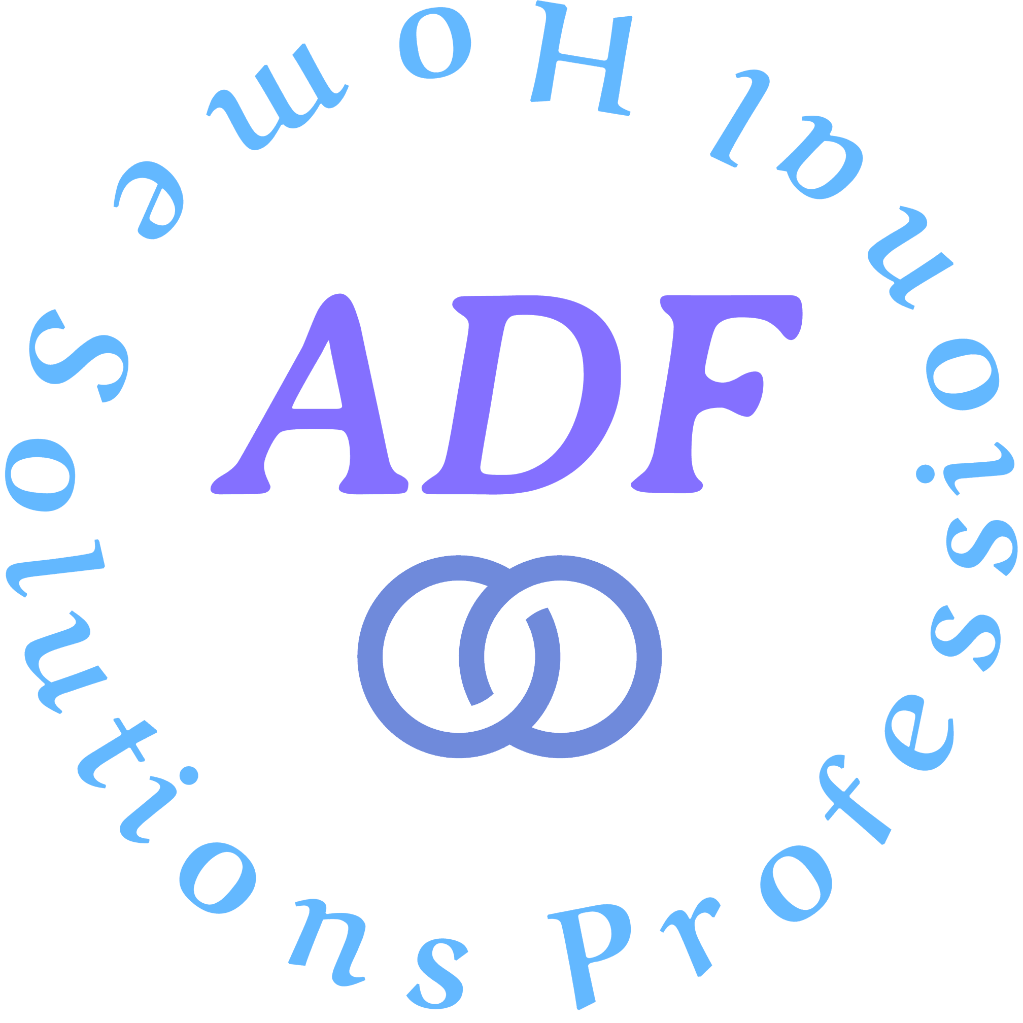 ADF Professional Home Solutions Ltd - Bracknell, Berkshire RG12 1WA - 07552 591989 | ShowMeLocal.com