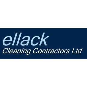 Ellack Cleaning Contractors Ltd