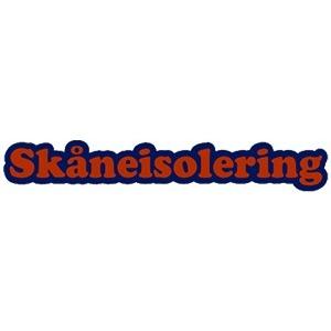 Skåneisolering i Malmö AB
