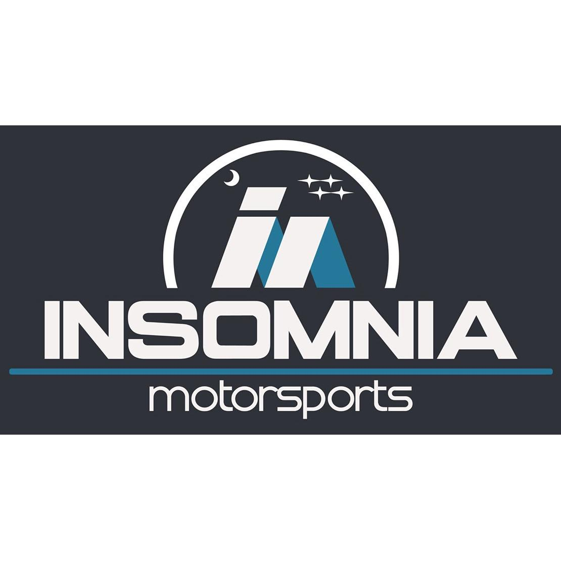 Insomnia Motorsports - Cary, NC - General Auto Repair & Service