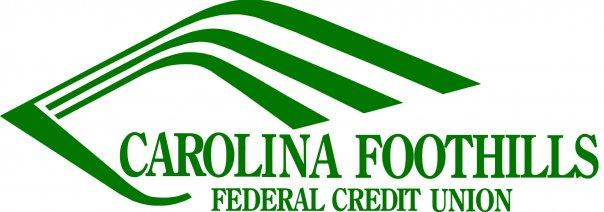 Credit Union in SC Greenville 29615 Carolina Foothills Federal Credit Union 280 Commonwealth Drive  (864)281-7640