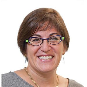 Debra A Goldstein MD