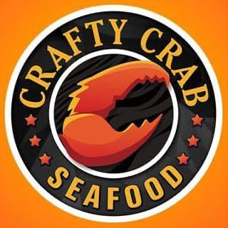 Crafty Crab Coral Springs