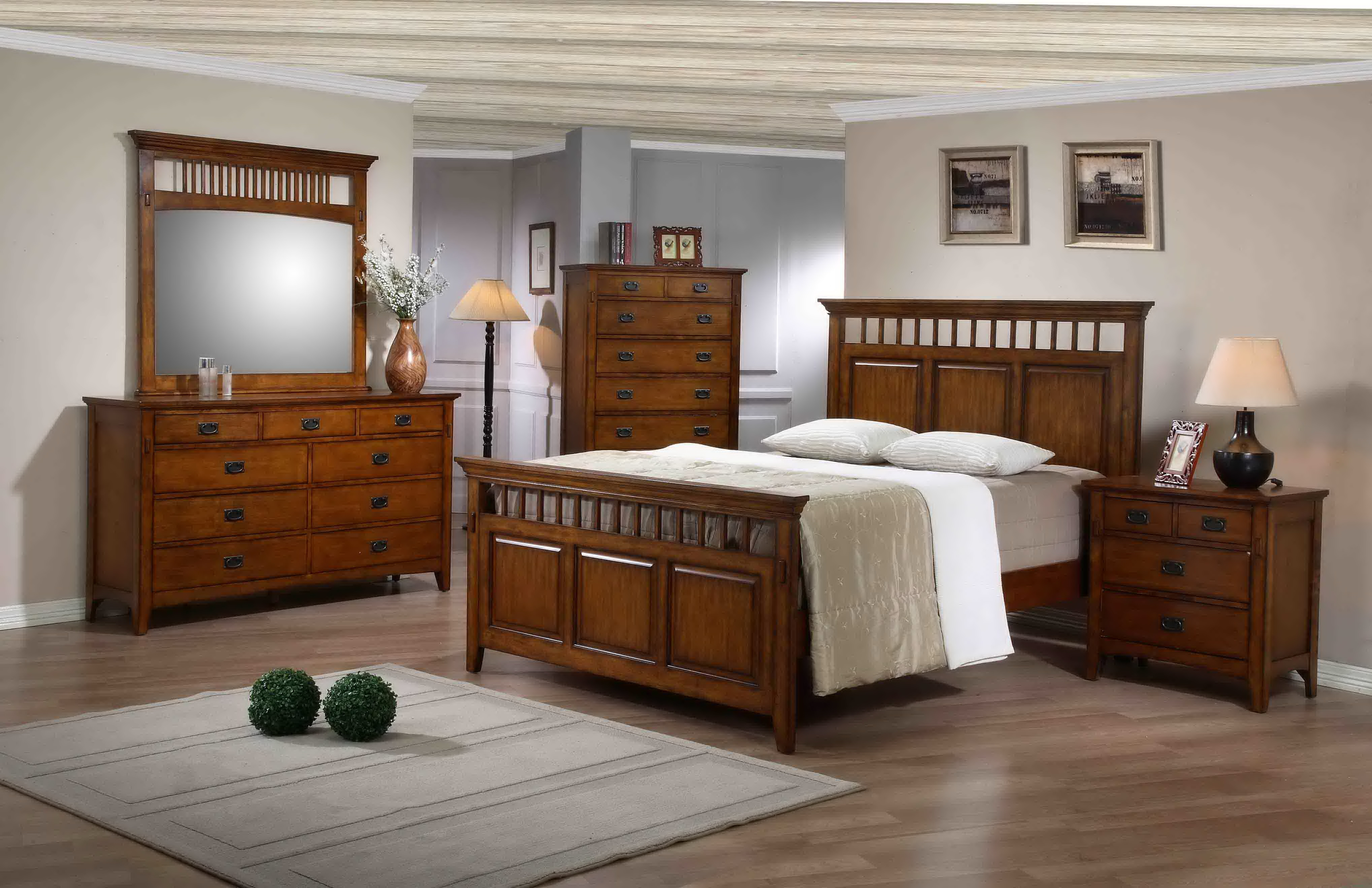 Stack furniture solutions in fife wa 98424 for Bedroom furniture 98409