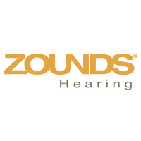 Zounds Hearing