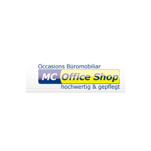 Mc Office Shop Gmbh Büromöbelhandel Schönenwerd Schweiz Tel