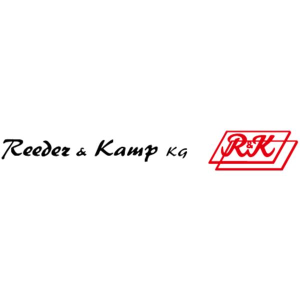 Bild zu Reeder & Kamp KG in Wuppertal