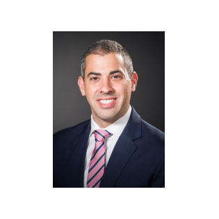 Jonathan Oren, MD - New York, NY - Orthopedics