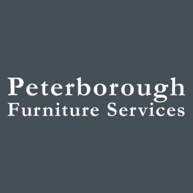 Peterborough Furniture Services - Peterborough, Cambridgeshire PE6 7YQ - 01733 223218 | ShowMeLocal.com