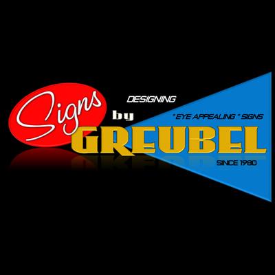 Signs By Greubel LLC