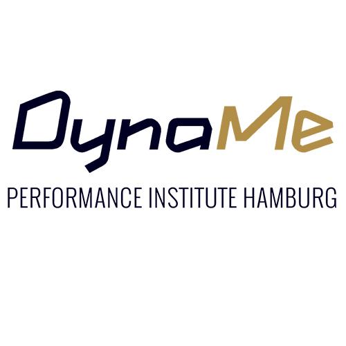 Bild zu DynaMe Performance Institute in Hamburg