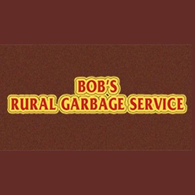 Bob's Rural Garbage Service - Alvarado, TX - Collection Agencies