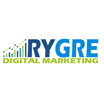 Rygre Digital Marketing