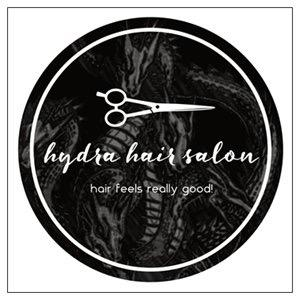 hydra hair salon - Pembroke Pines, FL - Beauty Salons & Hair Care