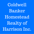 Coldwell Banker Homestead Realty of Harrison Inc.