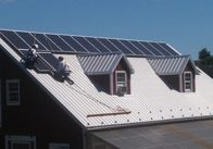 Image 25 | Sunday Solar | Charlottesville Solar Company