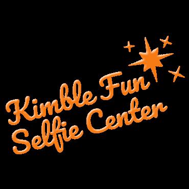 Kimble Fun Selfie Center