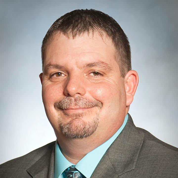 Mario Piccoli - Missouri Farm Bureau Insurance