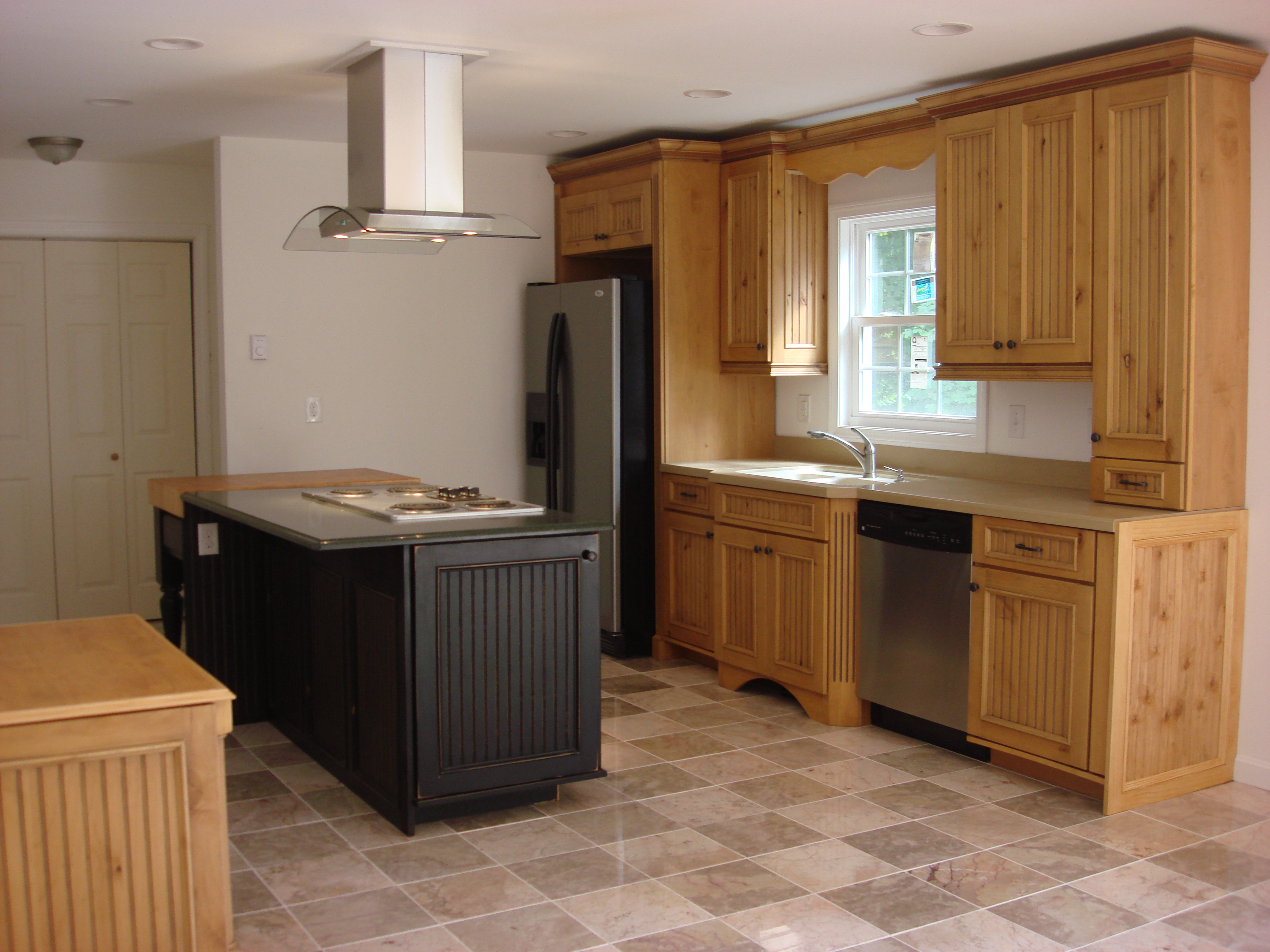 Homepromass Contracting Coupons Near Me In Worcester