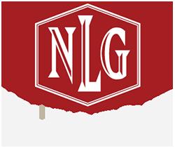 Nemelka Law Group - ad image