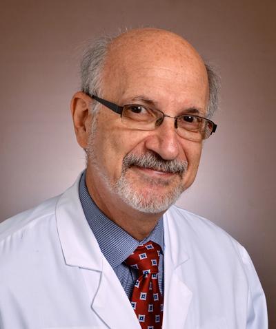 Gerard Weinberg, MD Surgery