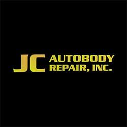 JC Autobody Repair, Inc. - Houston, TX - General Auto Repair & Service