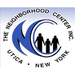 Neighborhood Center