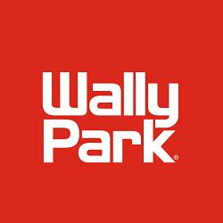 WallyPark Airport Parking - Garage (ATL)