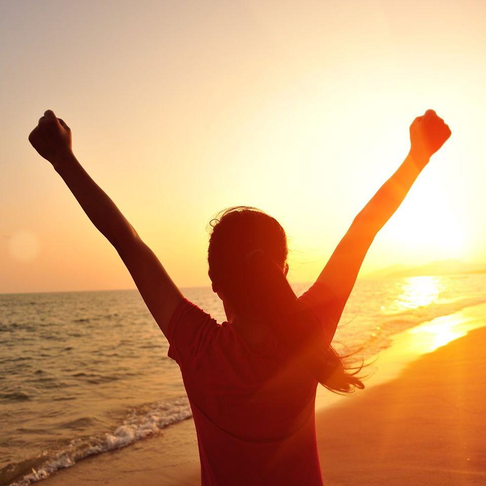 Revitalize Your Life, LTD