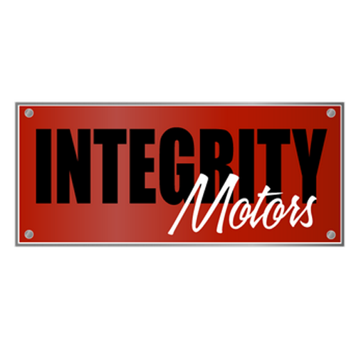 Integrity motors in richmond in 47374 for Bureau of motor vehicles michigan road license branch indianapolis in