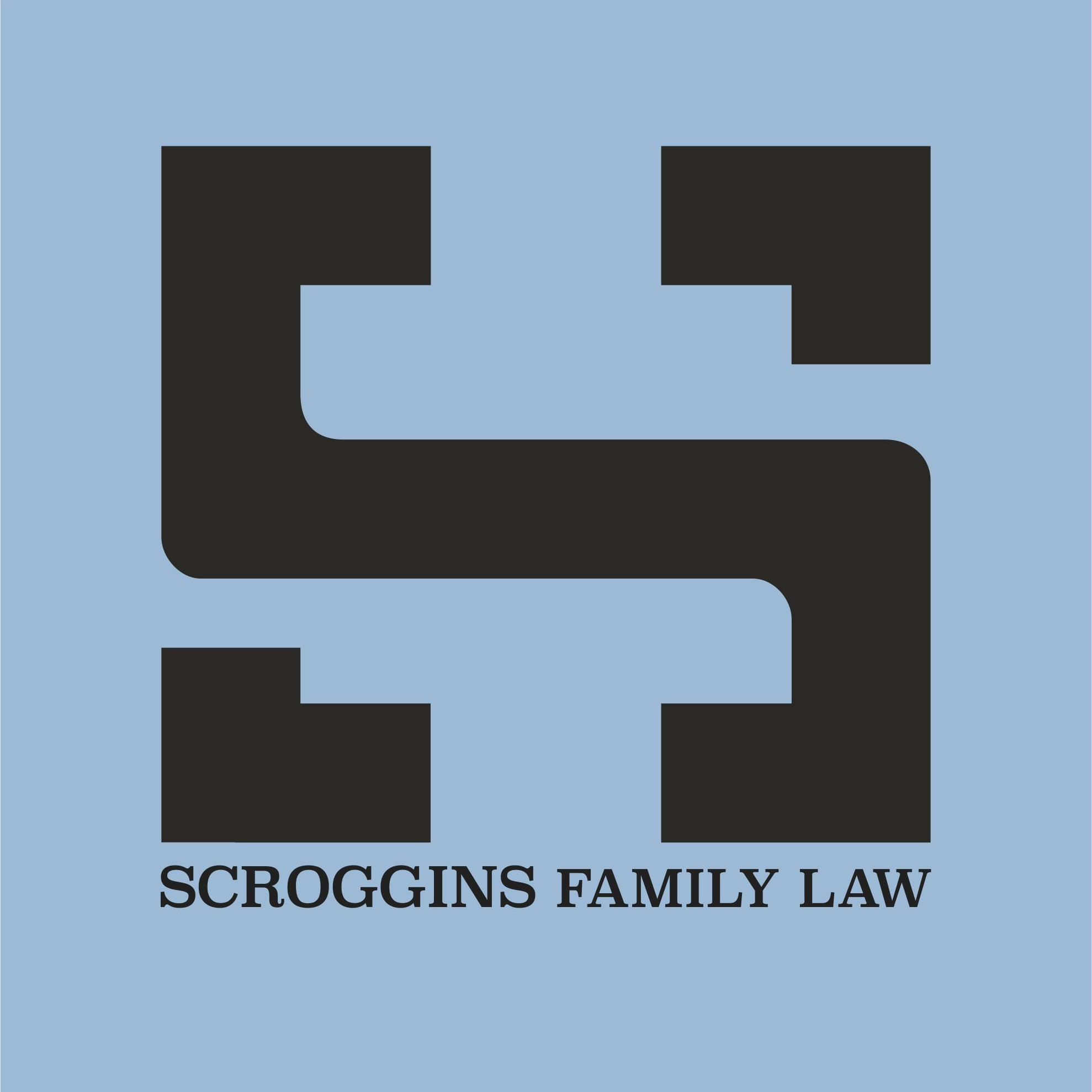 photo of Scroggins Family Law, PLLC