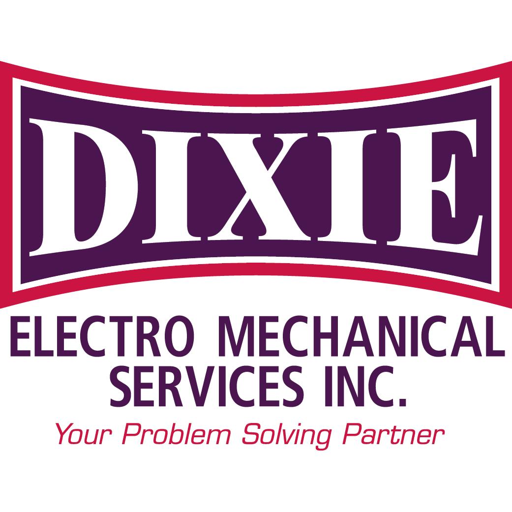 DIXIE ELECTRO MECHANICAL SERV - Charlotte, NC 28208 - (704)332-1116   ShowMeLocal.com