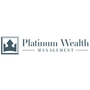 Platinum Wealth Management
