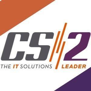 Cs2 Enterprises LLC