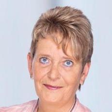 Heike Schaffeld