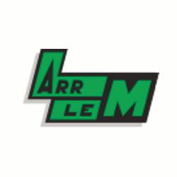Arr.Le.M 2 Magnetti Giampiero