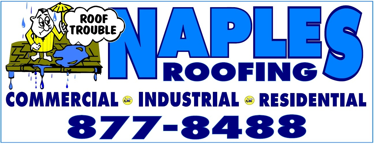 Naples Roofing