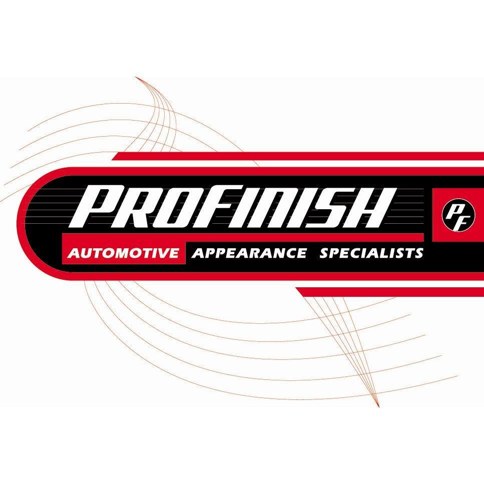 ProFinish - Mandan, ND - Auto Body Repair & Painting