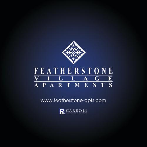 Featherstone Village Apartments