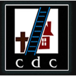Creative Design & Construction Llc