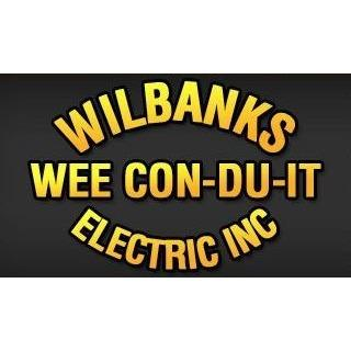 Wilbanks Wee Con-Du-It Electric Inc