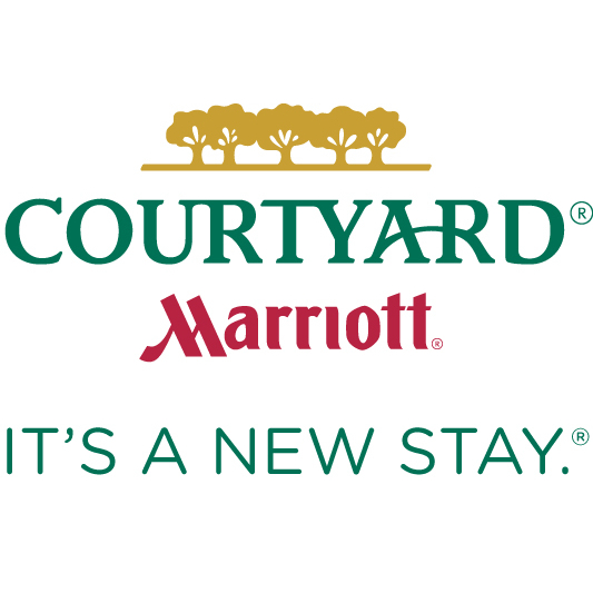 Courtyard by Marriott Harrisburg West/Mechanicsburg