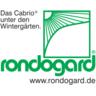 Rondogard oHG - Wintergartensysteme