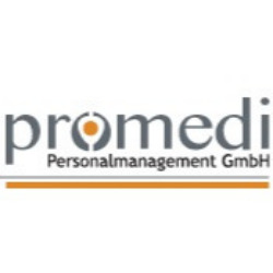Bild zu promedi Personalmanagement GmbH in Köln