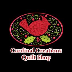 Cardinal Creations, Inc.